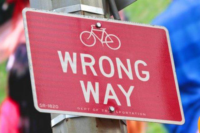 Wrong Way 640