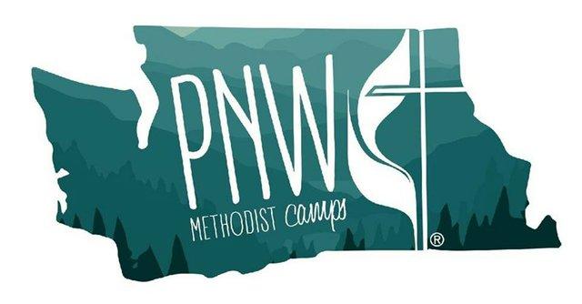 PNW Camps logo