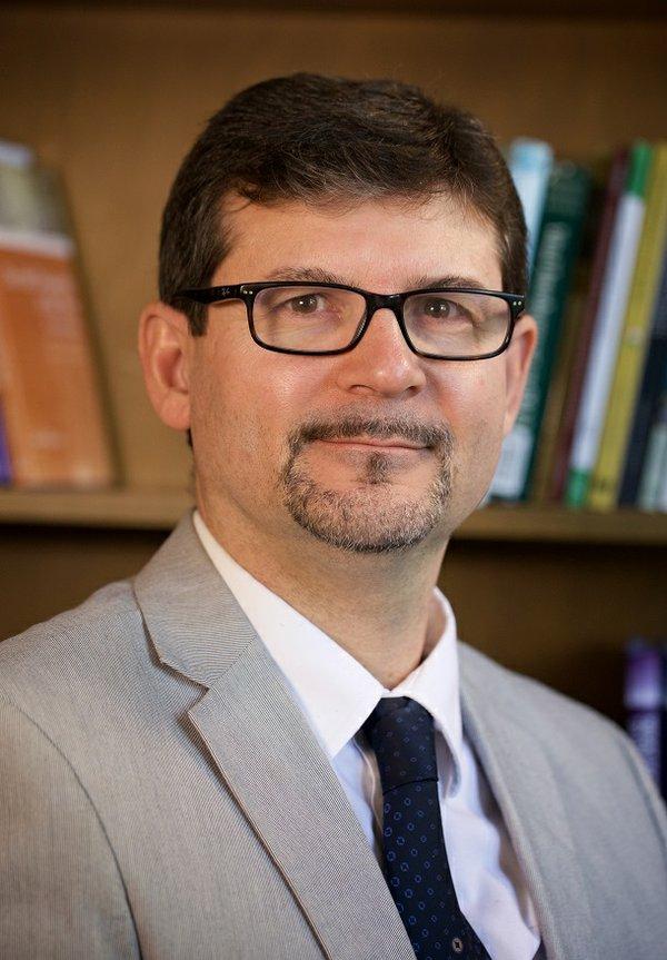 Philip Wingeier-Rayo