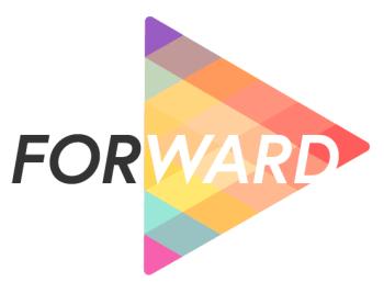 UM Forward logo