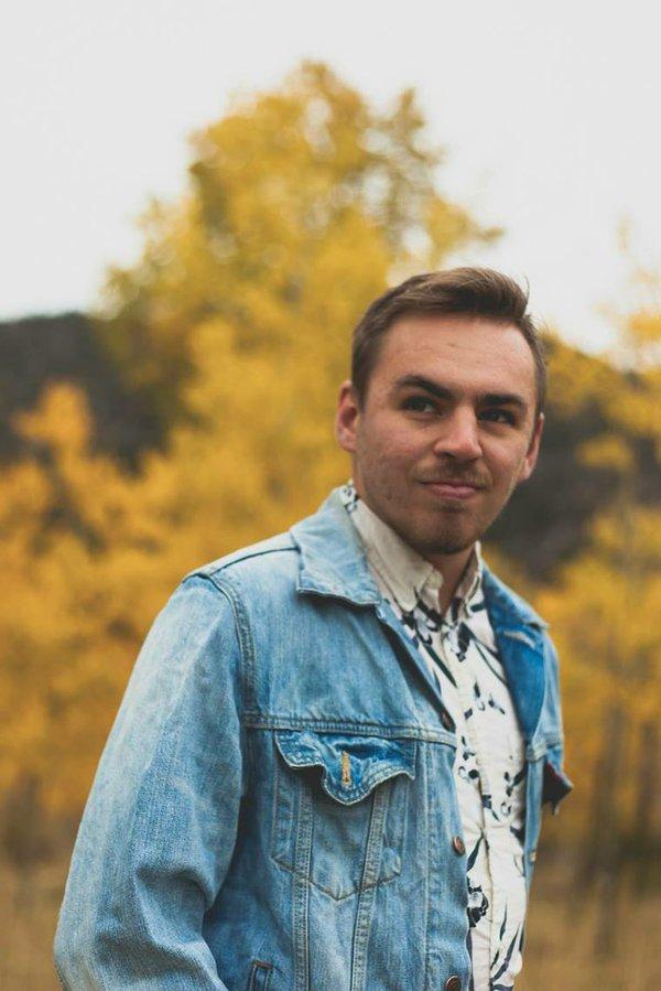 Zach Nell