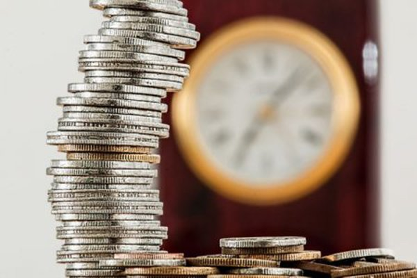 money-time-cc0-pexels-450x300.jpg
