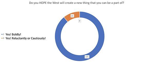 survey1.jpeg