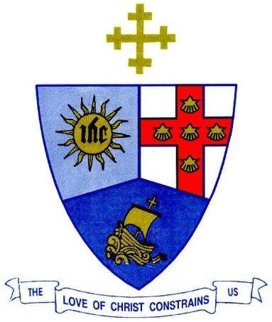Caribbean Methodists