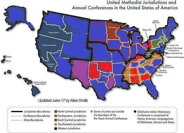Centrist-Progressive U.S. Delegate Wave Hits 73 Percent ...