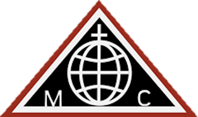 World Methodist Council logo