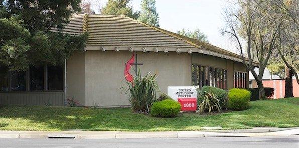 Cal-Nevada center