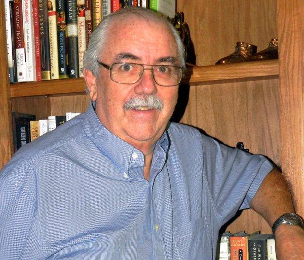 Glenn Tyndall