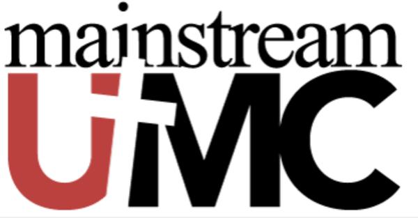 Mainstream UMC logo