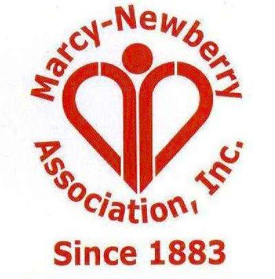 Marcy-Newberry