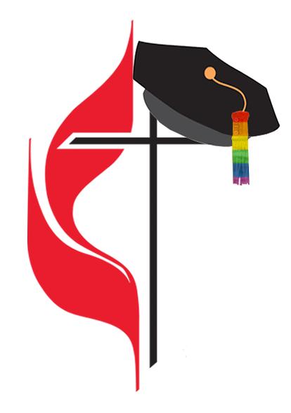 UMScholars Logo