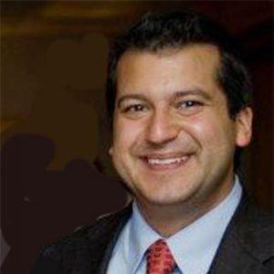 Paul Perez