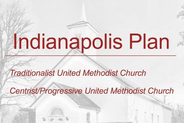 Indianapolis Plan