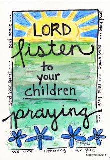 Listen to your children2.jpg