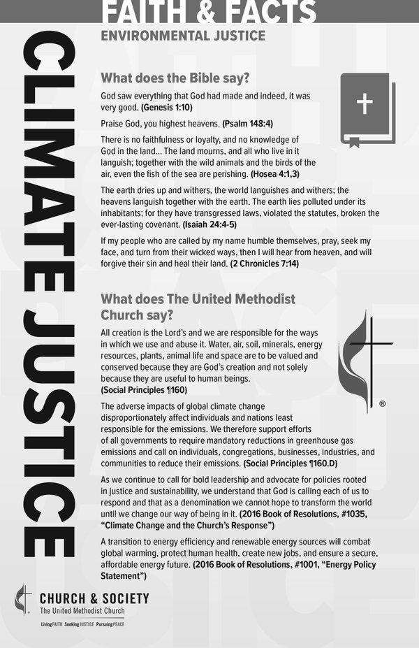 Faith & Facts Card 1