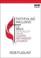 Faithful and Inclusive