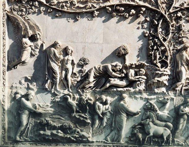 rib-of-adam-bas-relief-orvieto-Oct-23-copy.jpg