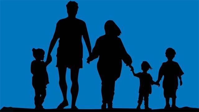 Adoption Religion Rule
