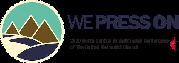 NCJ 2020 logo