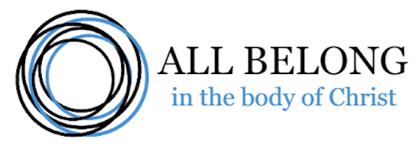 All Belong logo