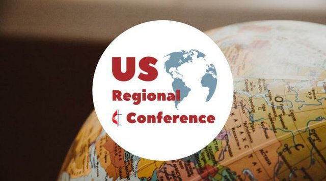 U.S. Regional Conference