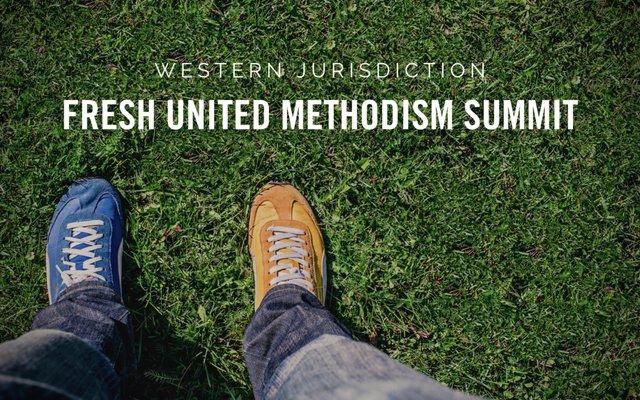 Western Summit Logo