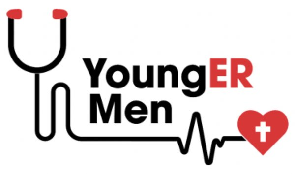 YoungER Men