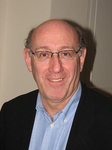 Kenneth Feinberg