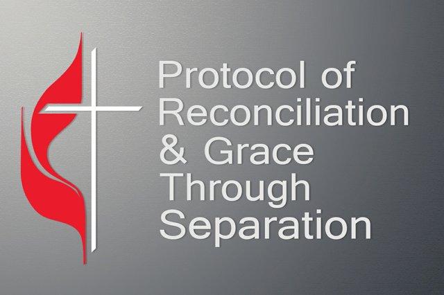 Protocol Logo