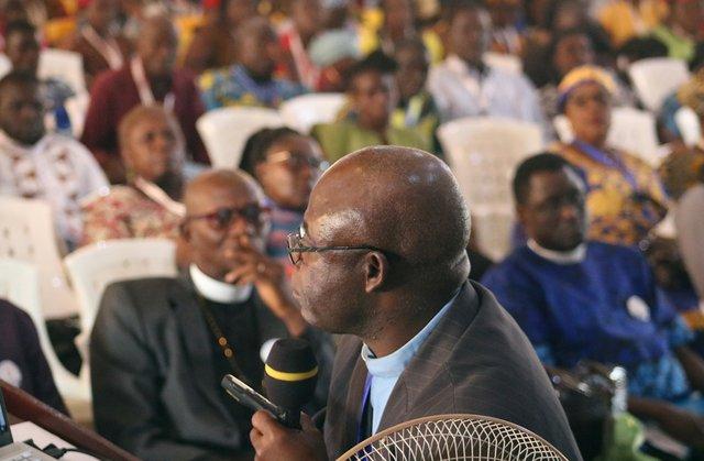 Africa Initiative Kulah
