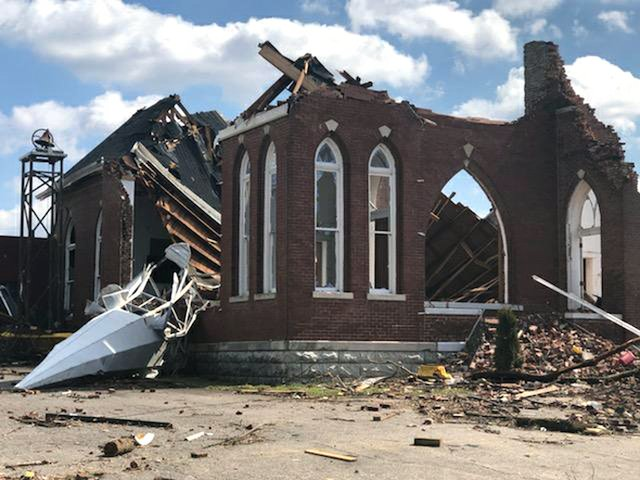Dodson Chapel 1