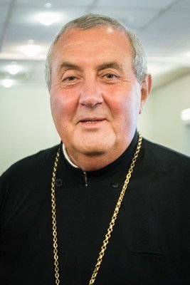 Ioan Sauca