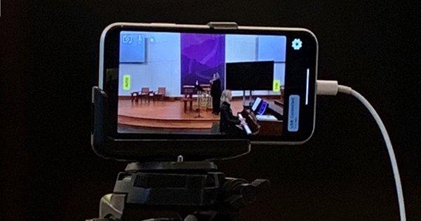 fumcsea-livestream-slice.jpg
