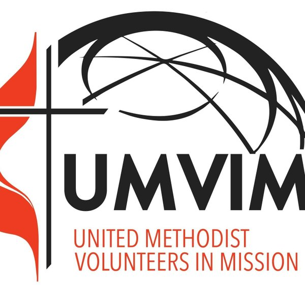 UMVIM logo