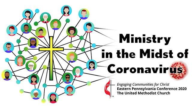 EPA Ministry Coronavirus
