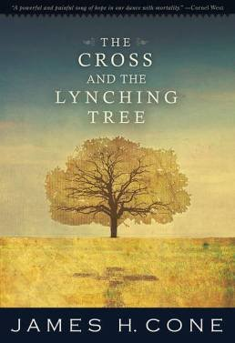 cross lynching.jpg