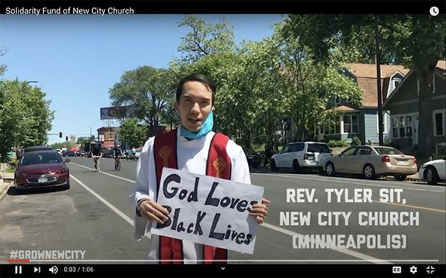 church-and-protests-folo-4-march-tyler-sit-690.jpg
