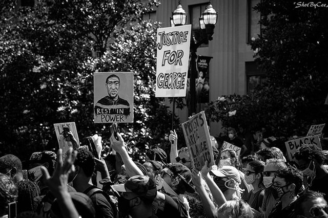 church-and-protests-folo-2-march-nashville-690.jpg