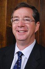 Jim Winkler NCC