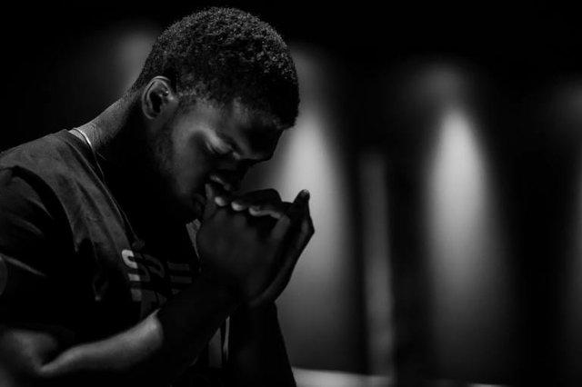 Jack Sharp Prayer