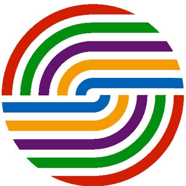 Racial Justice symbol