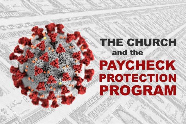 Church & PPP
