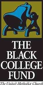 Black College Fund