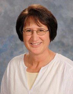 Judy Wadding
