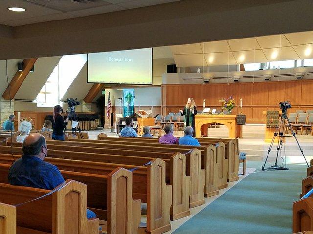 church-return-st-pauls-690.jpg