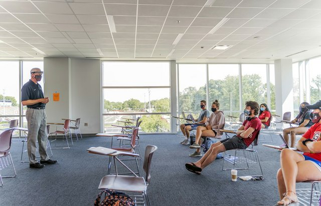 colleges-covid19-indiana-classroom-690px.jpg
