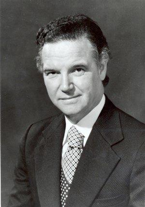 Bishop Emerson Colaw