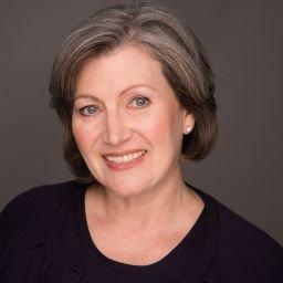 Ann Michel
