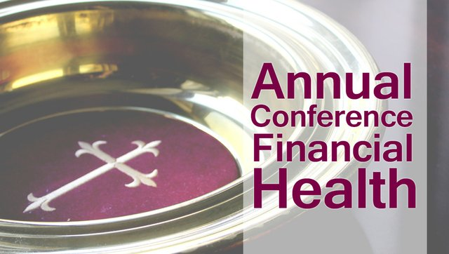 AC Financial Health