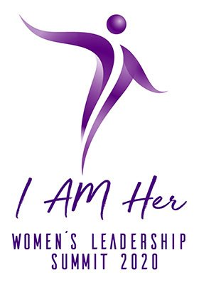 Women's summit logo
